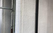 宮崎市Y様邸 塗装工事施工前