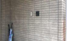 宮崎市S様邸 塗装工事施工前